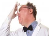 Компания ЦентрЮг  начала оказывать услугу по «Удалению запахов и ароматизации  помещений»