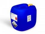 Предлагаем спец. средства для отмывки  покрасочного цеха