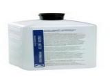 Распродажа : АХД 2000-Экспресс — 415 руб за штуку с НДС